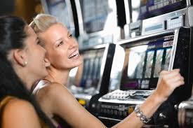 virtuelle Kasinos und Blackjack Spiele
