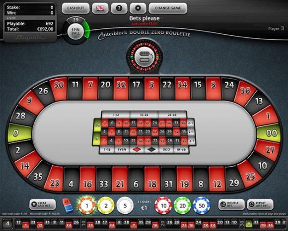 wie wette ich einen casino bonus?